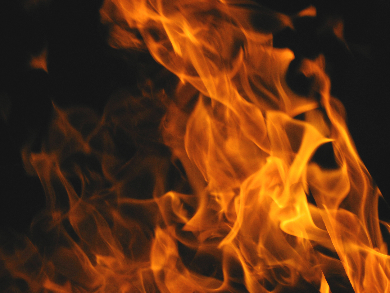Flames Backgrounds, Compatible - PC, Mobile, Gadgets| 2816x2112 px