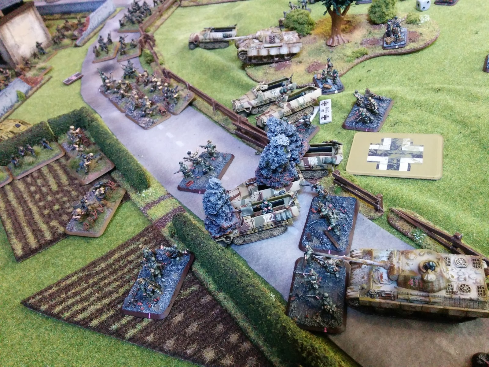 Flames Of War Backgrounds, Compatible - PC, Mobile, Gadgets| 1600x1200 px
