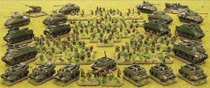 Flames Of War Backgrounds, Compatible - PC, Mobile, Gadgets| 690x289 px