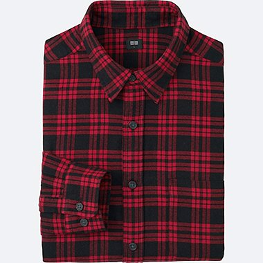 Images of Flannel | 380x380