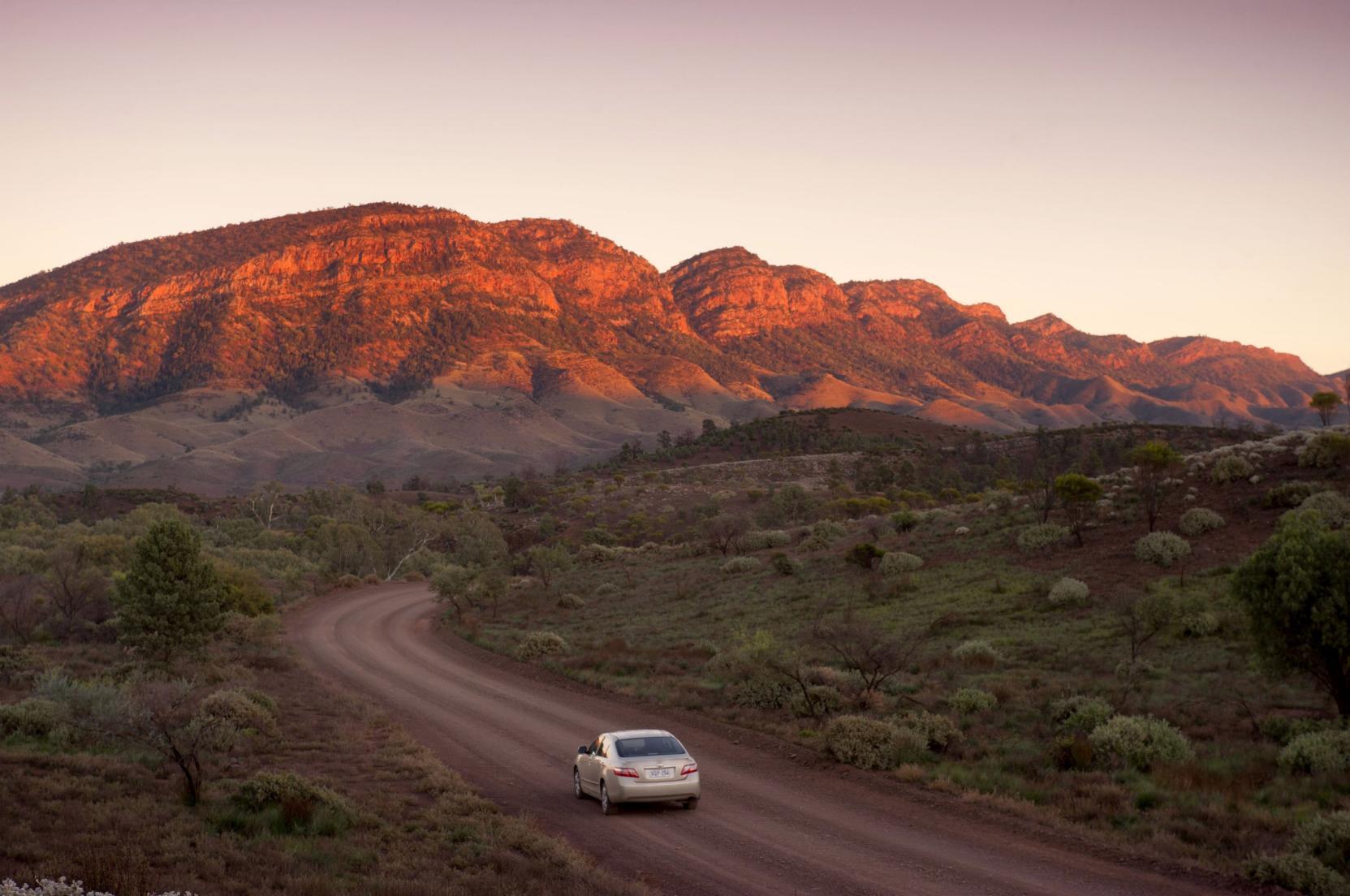 1663x1104 > Flinders Ranges Wallpapers