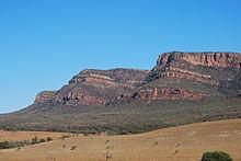 220x147 > Flinders Ranges Wallpapers