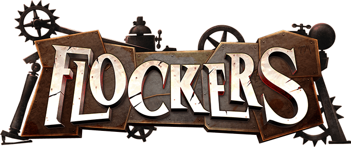 Images of Flockers | 693x292