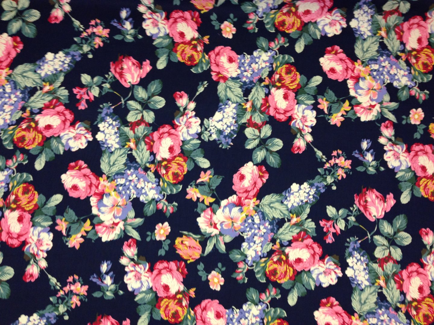 Most Viewed Floral Wallpapers 4k Wallpapers