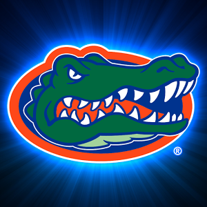 HD Quality Wallpaper | Collection: Sports, 300x300 Florida Gators