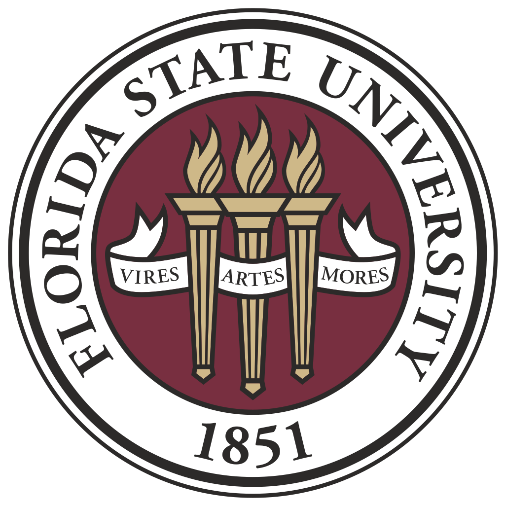 Nice wallpapers Florida State University 1024x1024px