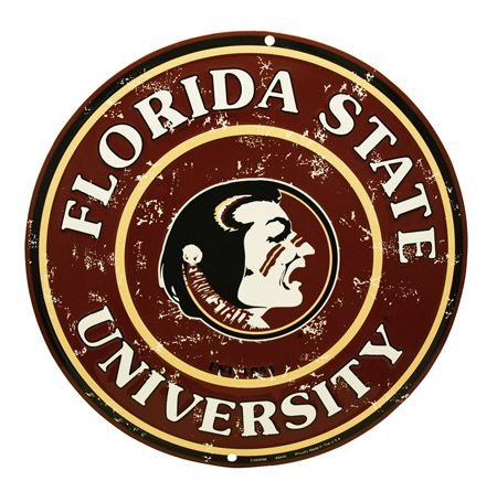 Nice wallpapers Florida State University 450x436px