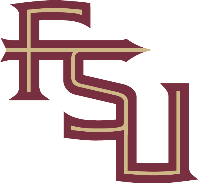 Amazing Florida State University Pictures & Backgrounds