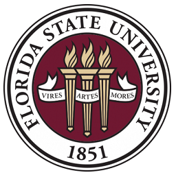 Nice wallpapers Florida State University 256x255px