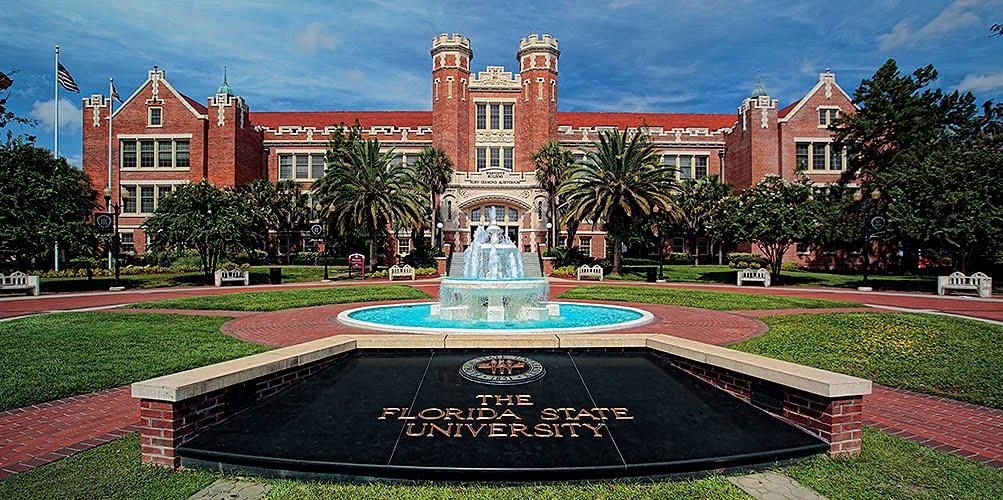 1003x500 > Florida State University Wallpapers