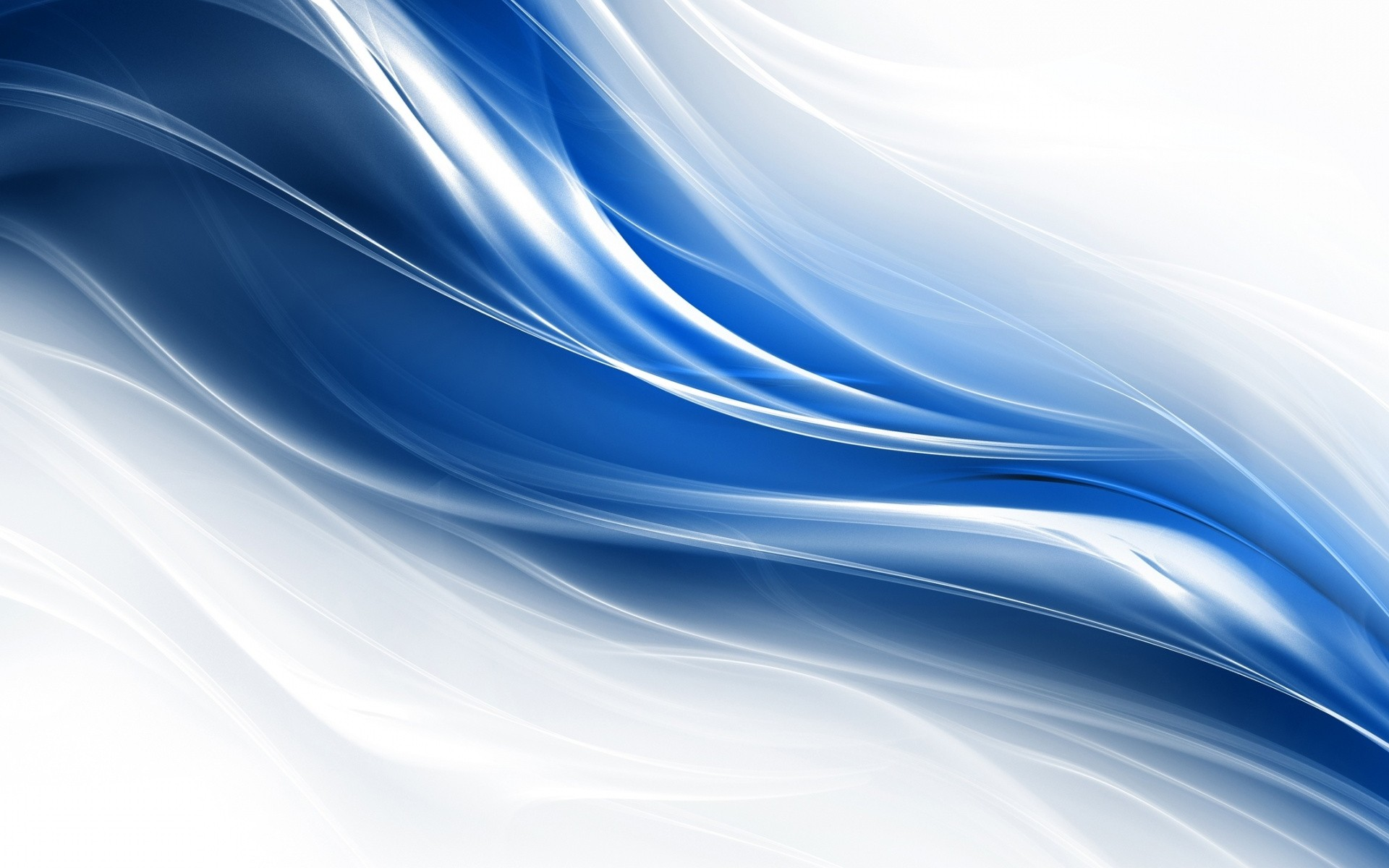 Flow Backgrounds on Wallpapers Vista