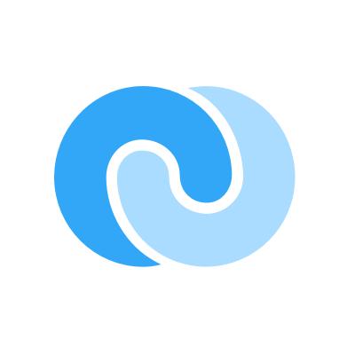 Flow Backgrounds, Compatible - PC, Mobile, Gadgets| 400x400 px