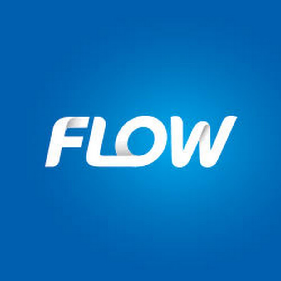 Amazing Flow Pictures & Backgrounds