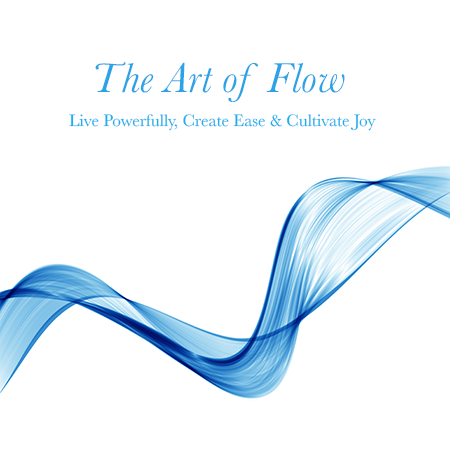 Flow Pics, Abstract Collection