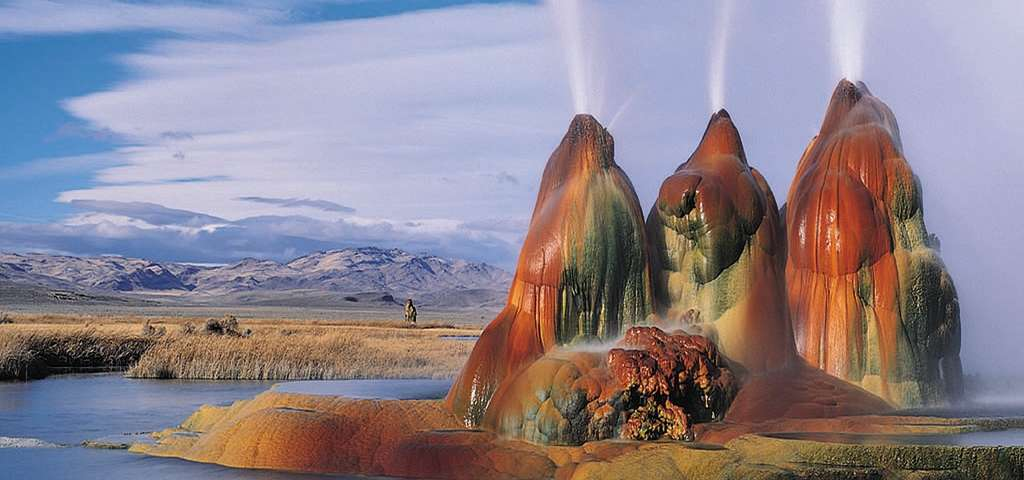 Images of Fly Geyser | 1024x480