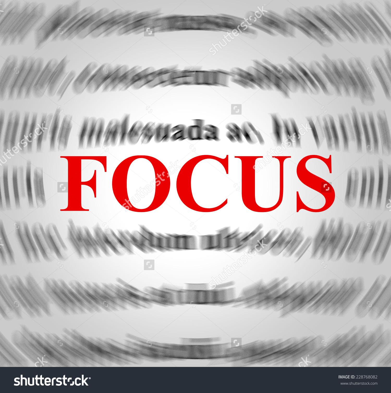 High Resolution Wallpaper | Focus 1500x1507 px