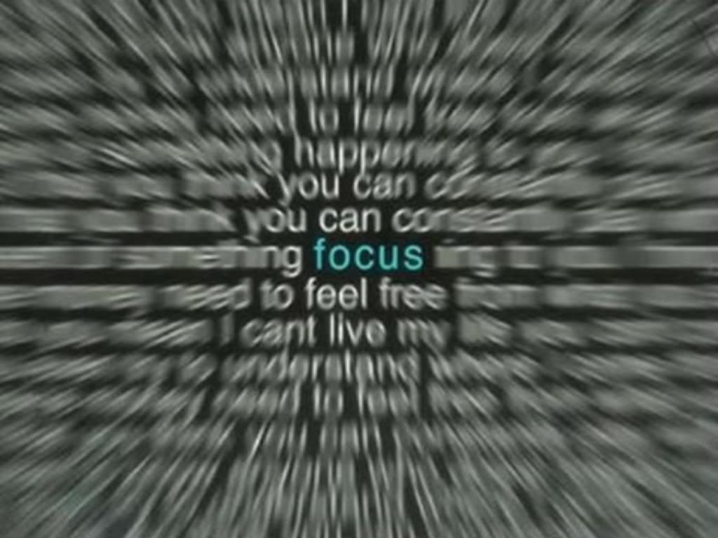 Images of Focus | 1024x768