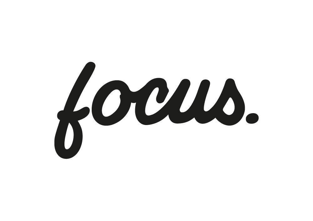 Images of Focus | 1000x707