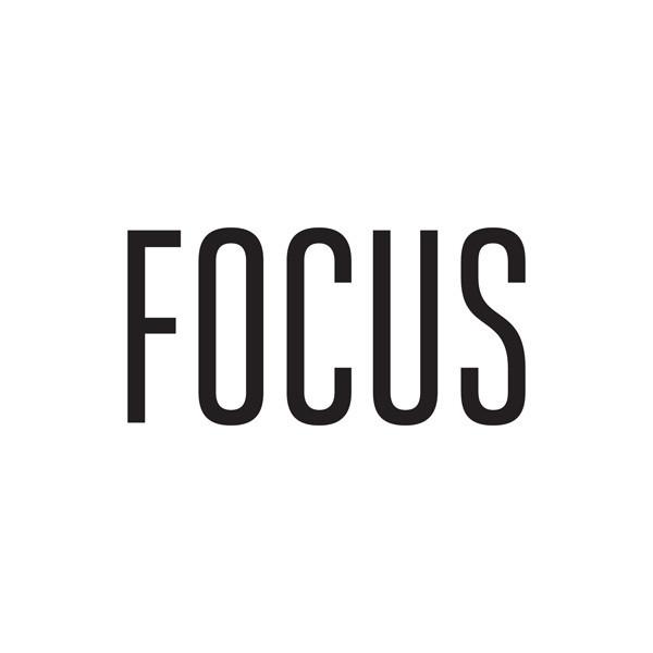 Focus Backgrounds, Compatible - PC, Mobile, Gadgets| 600x600 px