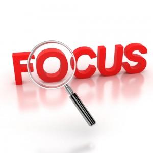 Images of Focus | 300x300