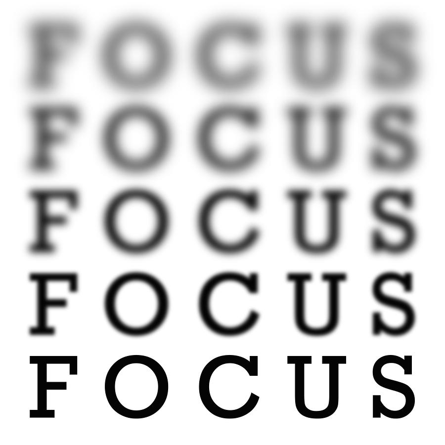 High Resolution Wallpaper | Focus 900x900 px