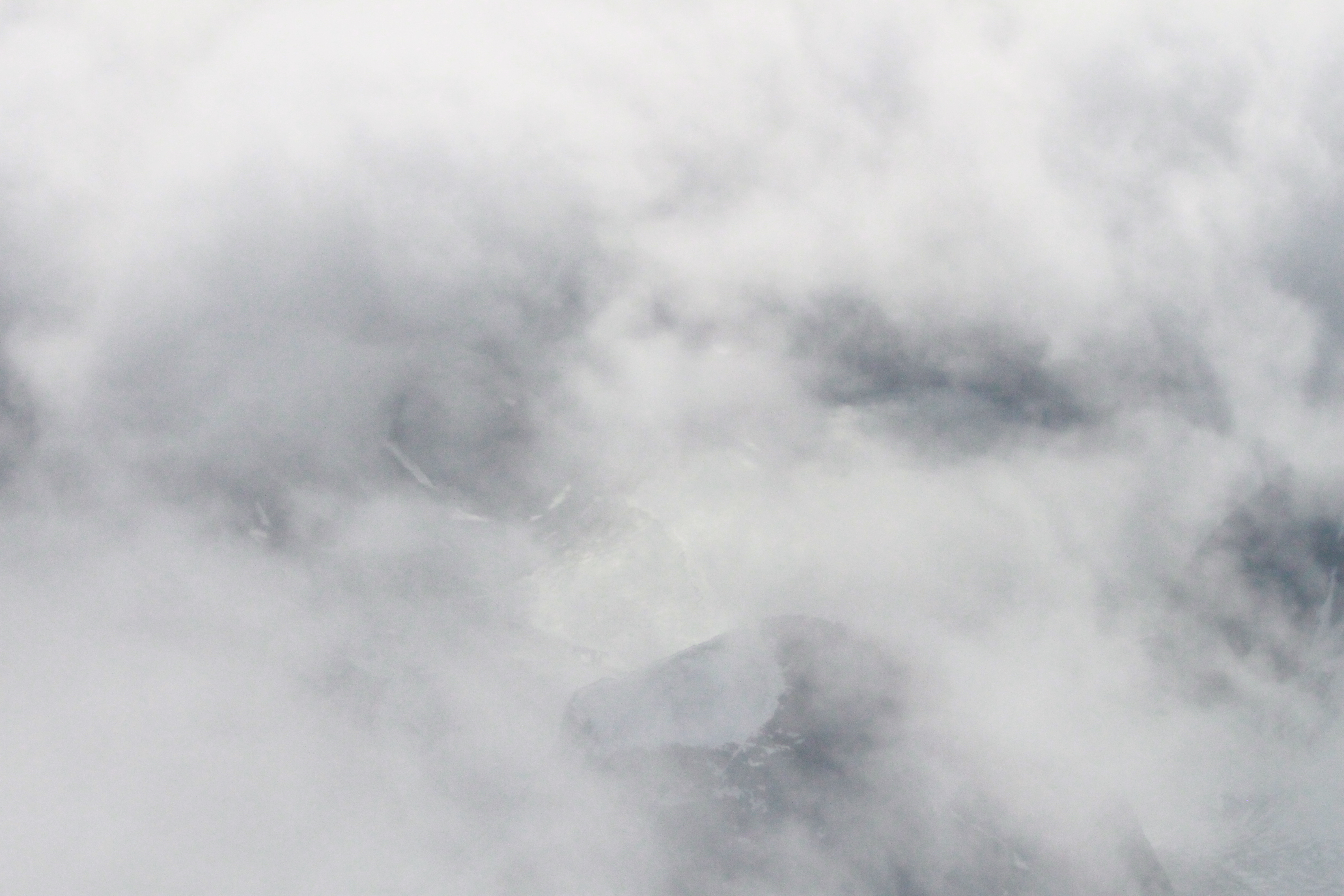 Fog High Quality Background on Wallpapers Vista