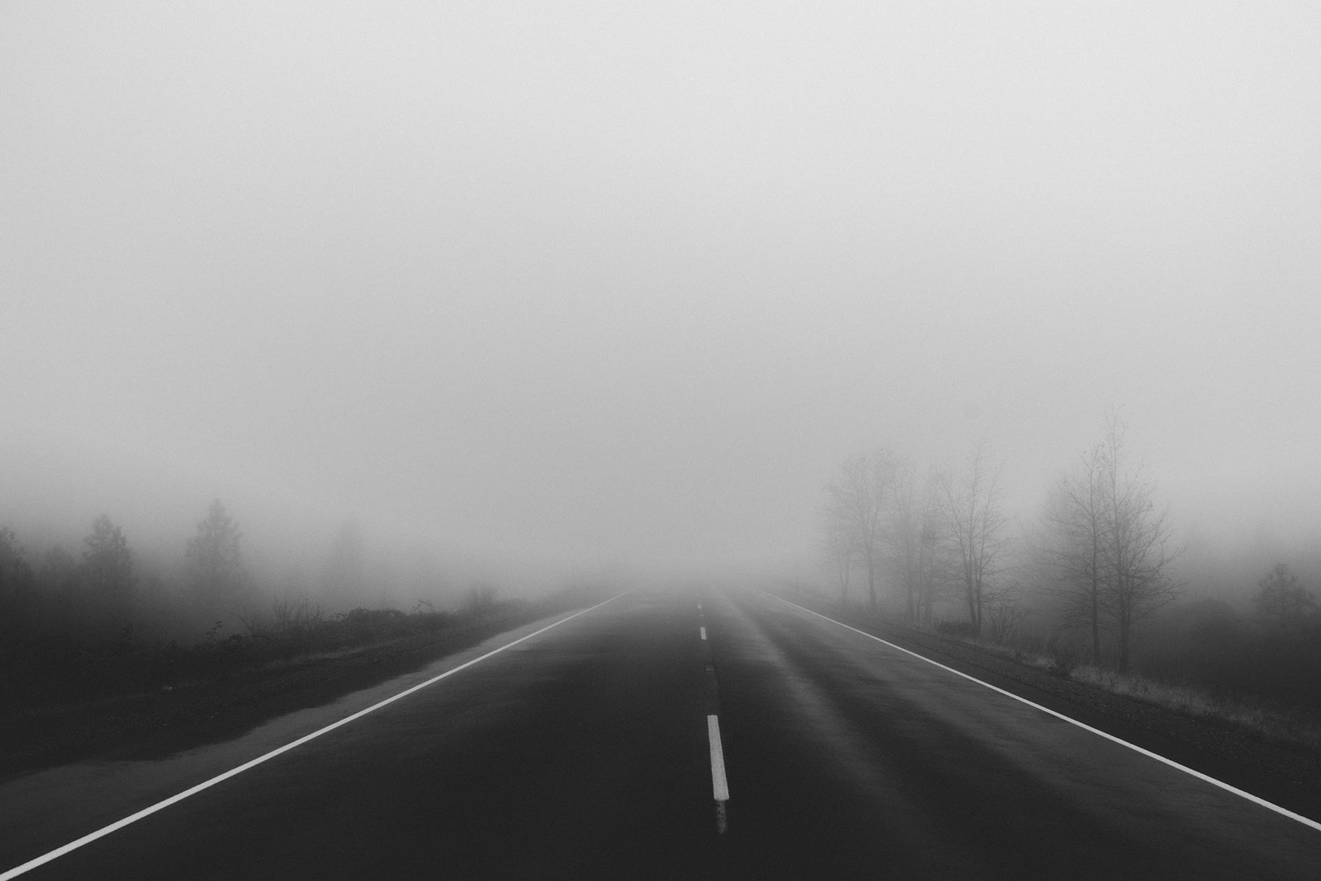 Fog Backgrounds on Wallpapers Vista