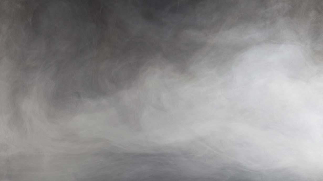 Nice wallpapers Fog 1230x690px