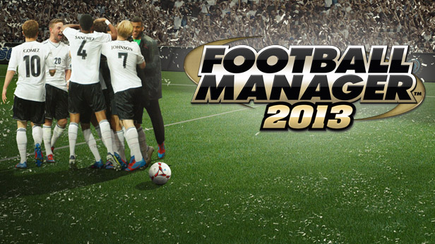 HQ Football Manager 2013 Wallpapers | File 98.69Kb