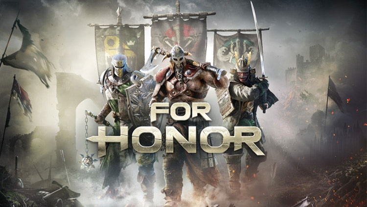 For Honor High Quality Background on Wallpapers Vista