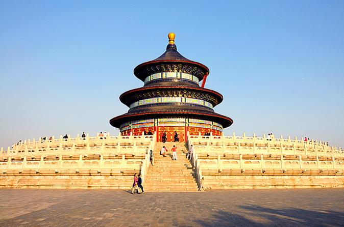 High Resolution Wallpaper | Forbidden City 674x446 px