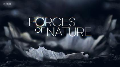 HQ Forces Of Nature Wallpapers | File 26.95Kb