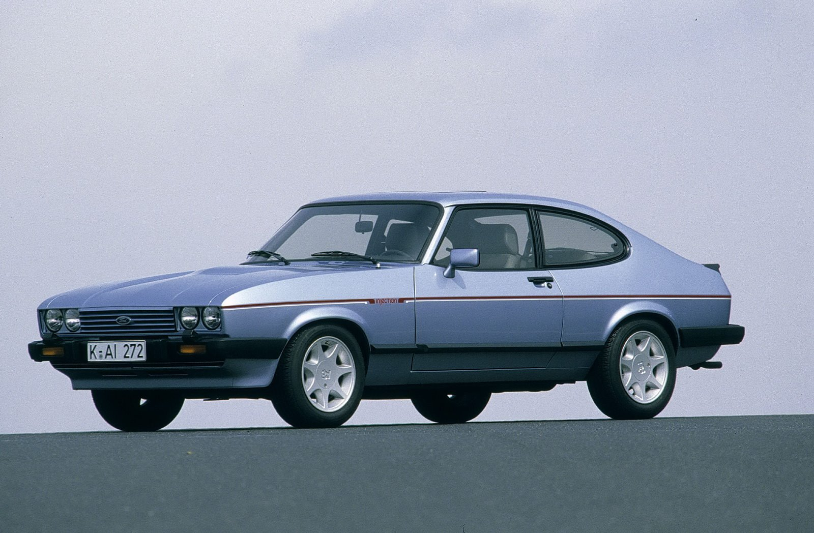 Ford Capri Wallpapers Vehicles Hq Ford Capri Pictures 4k Wallpapers 2019