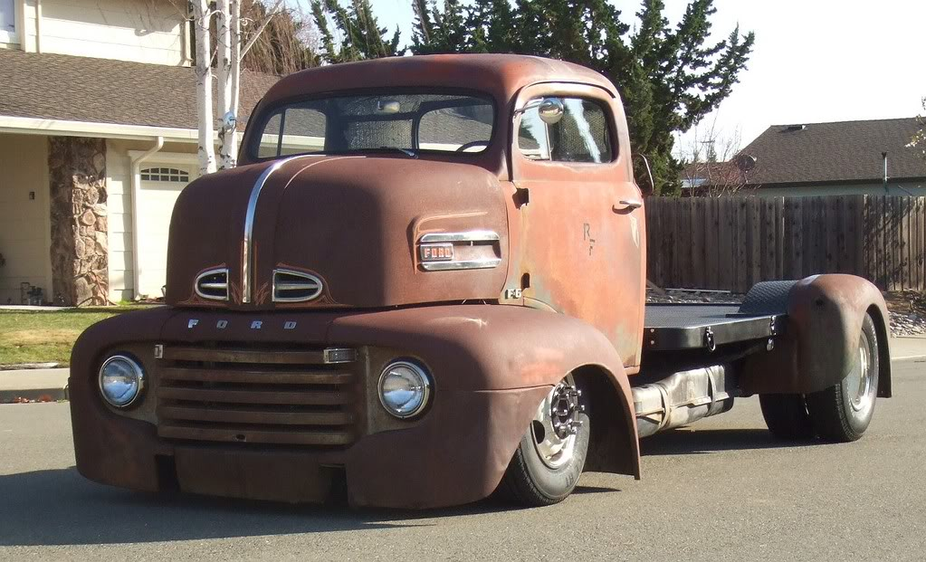 Ford Coe Wallpapers Vehicles Hq Ford Coe Pictures 4k Wallpapers 2019