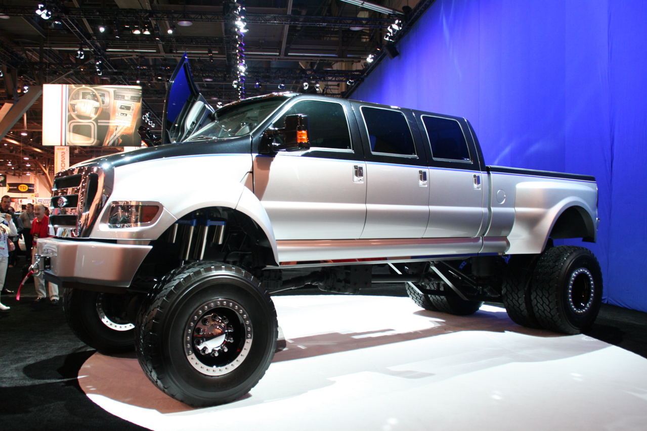 Ford F 650 Wallpapers Vehicles Hq Ford F 650 Pictures 4k Wallpapers 2019