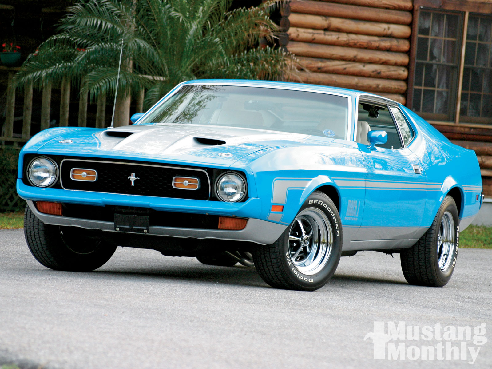 Ford Mustang Mach 1 Wallpapers Vehicles Hq Ford Mustang Mach 1 Pictures 4k Wallpapers 2019