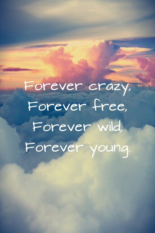 Nice wallpapers Forever Free 499x750px