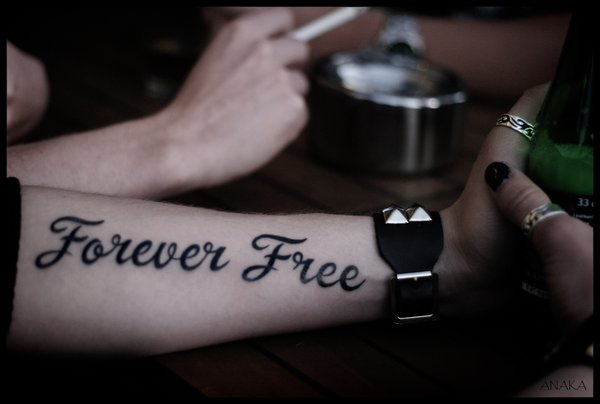 Forever Free Backgrounds, Compatible - PC, Mobile, Gadgets| 600x404 px
