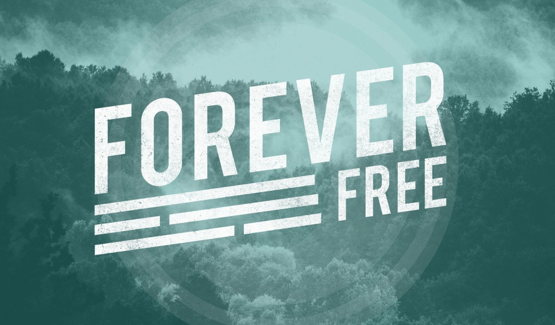 Forever Free Backgrounds on Wallpapers Vista