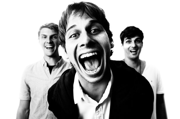 Foster The People Wallpapers Music Hq Foster The People Pictures