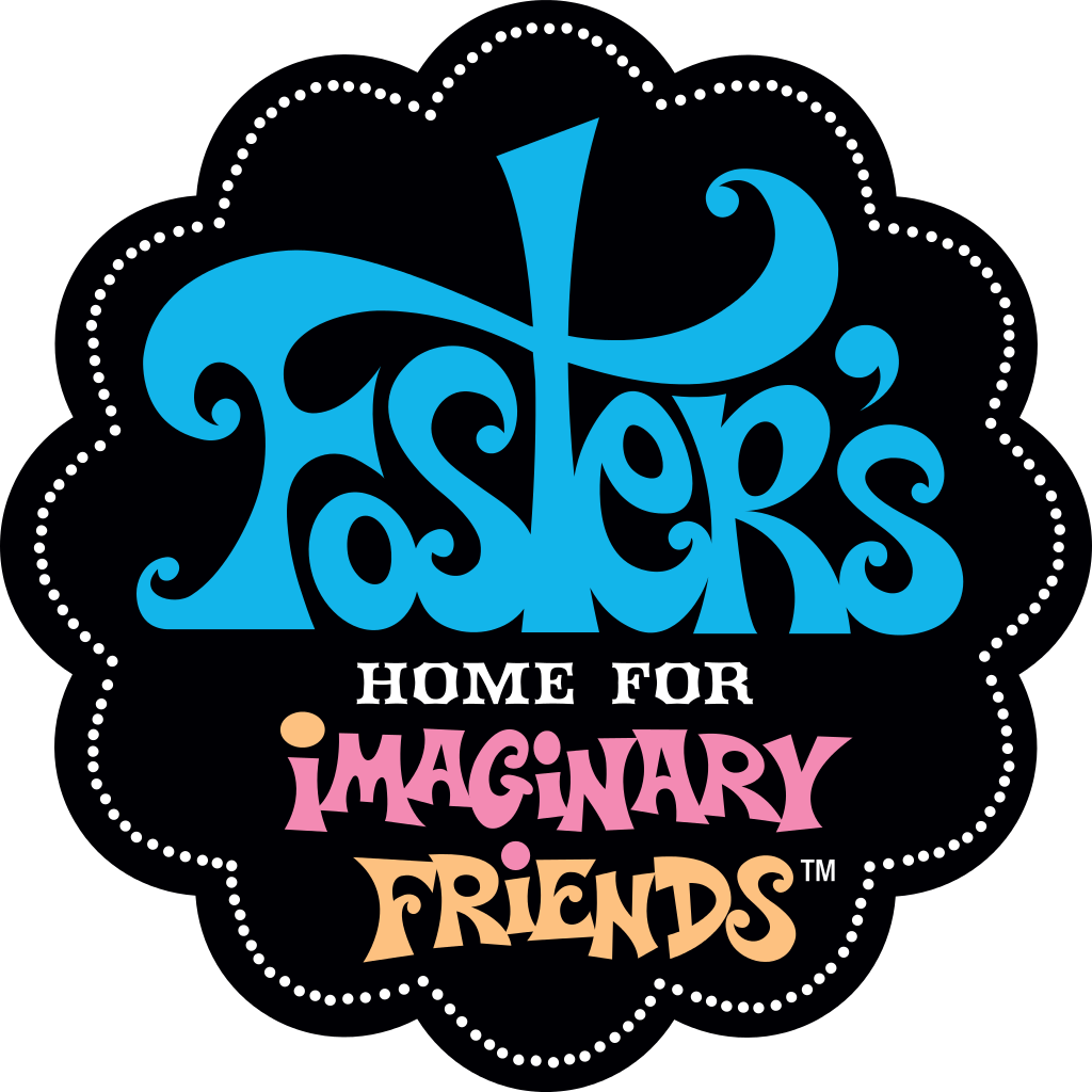 Amazing Fosters Home For Imaginary Friends Pictures & Backgrounds