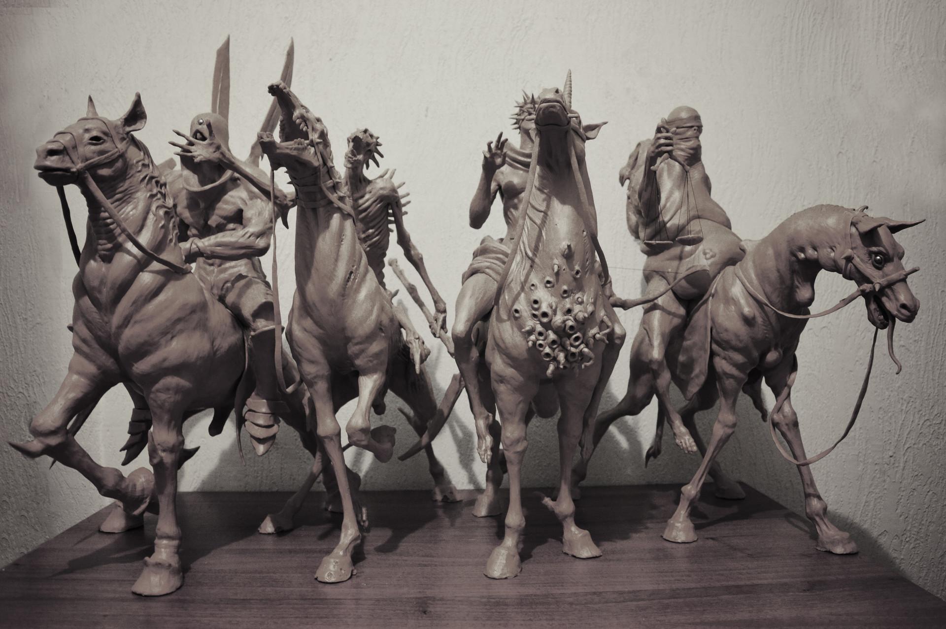 Four Horsemen wallpapers, Movie, HQ Four Horsemen pictures
