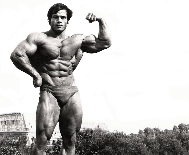610x500 > Franco Columbu Wallpapers