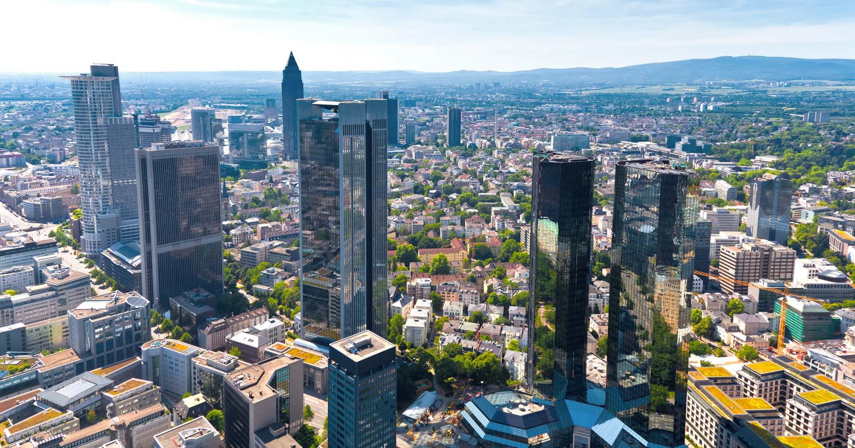 HQ Frankfurt Wallpapers | File 328.26Kb