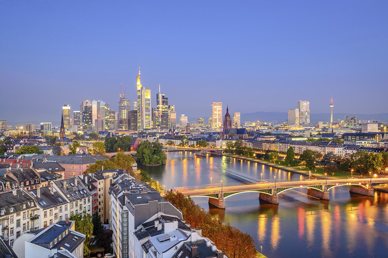 1500x1000 > Frankfurt Wallpapers