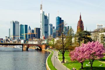 360x240 > Frankfurt Wallpapers