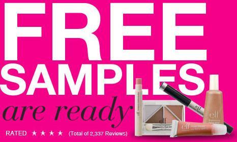 Free Cosmetics Cheaper Than Retail