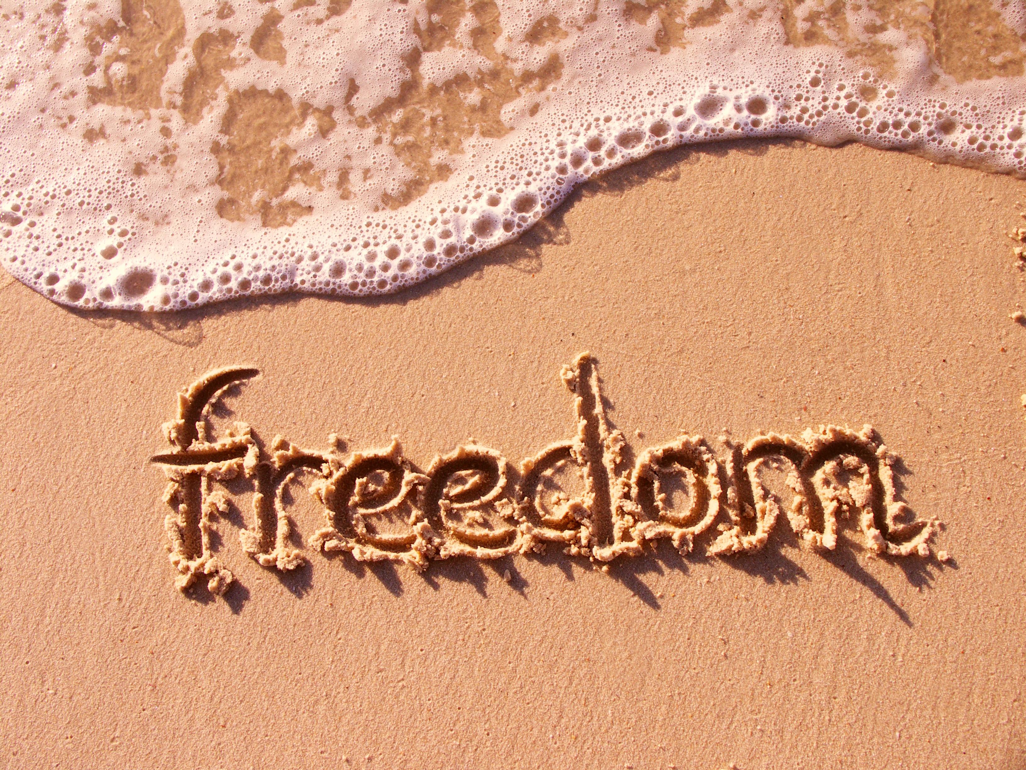 Freedom HD wallpapers, Desktop wallpaper - most viewed