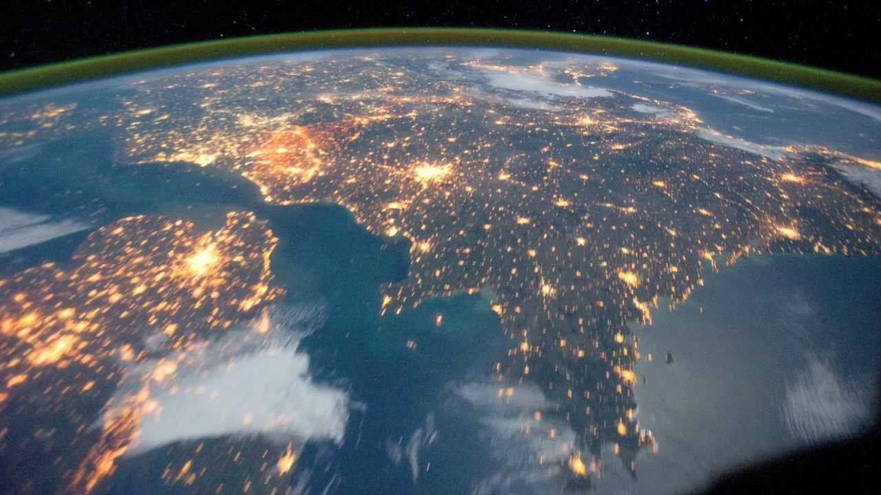 From Space Backgrounds, Compatible - PC, Mobile, Gadgets| 1280x720 px