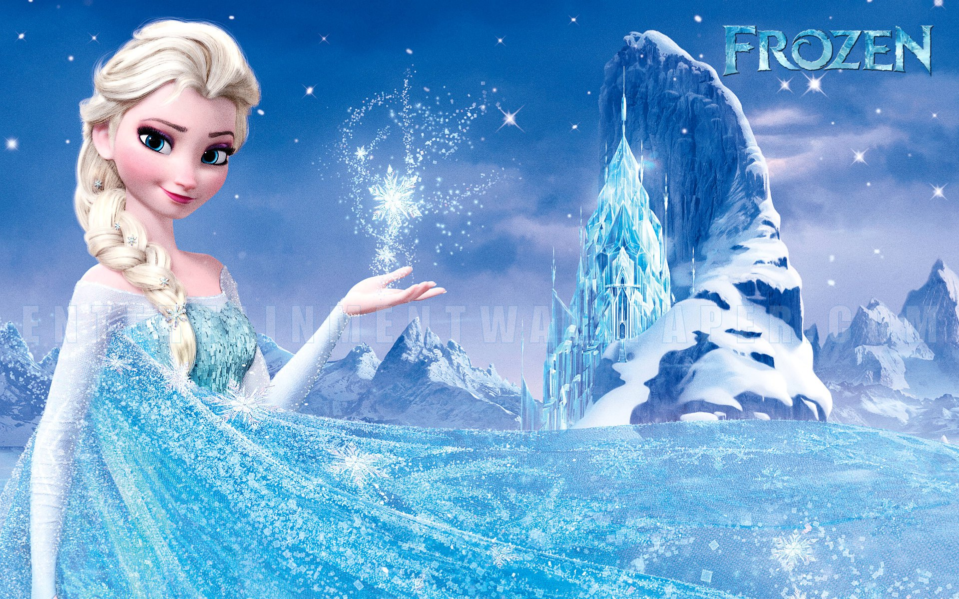 Frozen Wallpapers Movie HQ Frozen Pictures